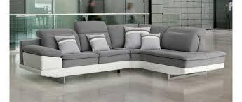 canapé d angle monsieur meuble monsieur meuble canape