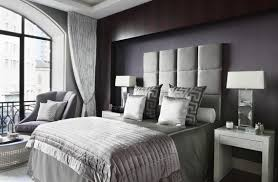 grey bedroom ideas for comfort lovers decor crave