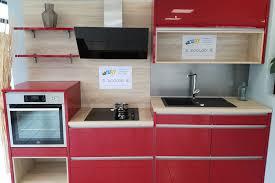 magasin de cuisine mulhouse cuisines moins chères wittenheim dans le haut rhin 68 en alsace
