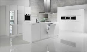 most useful kitchen appliances gorenje exclusive built in appliances gorenje