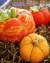 best 25 fall knitting ideas on fall knitting patterns