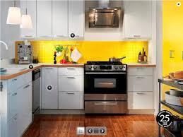 2011 ikea catalog home design