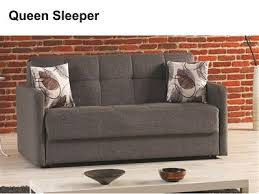 Sofa Bed Loveseat Size 21 Best Urban Futons Small Convertible Sofa Loveseat Sleepers
