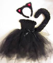 Halloween Costumes Cat 20 Black Cat Halloween Costume Ideas Black