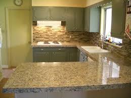 modern kitchen tiles backsplash ideas metal kitchen tiles backsplash ideas tin tiles kitchen tiles faux
