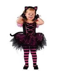 Monster Halloween Costumes Girls Monster Halloween Costumes Girls Love