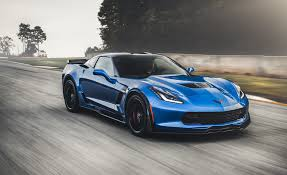 2017 chevrolet corvette z06 msrp watch the 2015 corvette z06 absolutely destroy vir u2013 news u2013 car