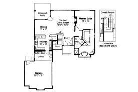 mediterranean house plans rosebery 30 162 associated designs