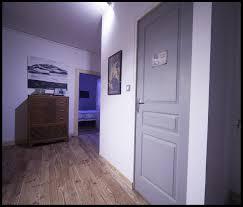 chambre hote perigueux chambre d hote deco saud lacoussière