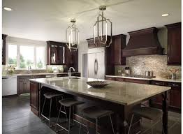 kitchen collection st augustine fl kitchen bathroom plumbing fixtures aci granite marble inc