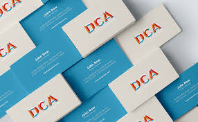 business card printing same day printing from monkey puzzle