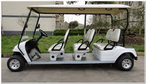 golf cart dimensions with example pictures 37611 linkinx com