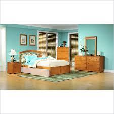 38 best diy cozy home images on pinterest dresser footboard