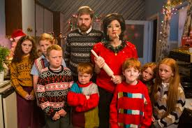 christmas pictures here u0027s some irish productions you can look forward to on rte this