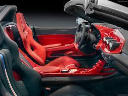 Ferrari California 2015 - ferrari california 2015 interior wallpaper 1600x1200 9195