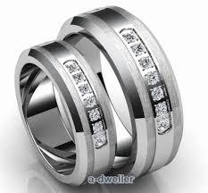 dakota wedding band anniversary wedding bands new dakota twisted sterling silver