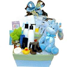 baby basket gifts new baby and gift basket and baby boy gift basket