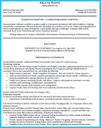 office assistant resume template saneme