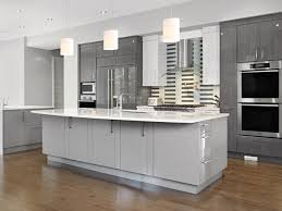 Kitchen Wall Color Ideas With Oak Cabinets - kitchen kitchen color schemes green kitchen wall paint black
