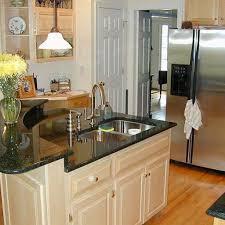Designer Kitchens Glasgow Line Kitchen Design