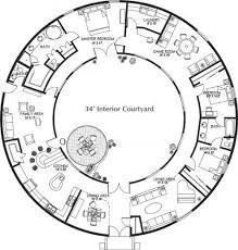 free floor plans free floor plans amazing house plans