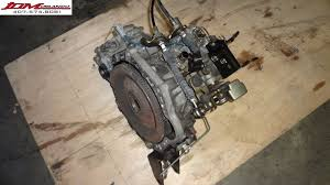used toyota celica complete manual transmissions for sale
