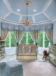 color schemes for kids rooms home remodeling ideas idolza