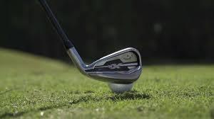 callaw callaway xr pro irons reviews golf tribune