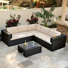 bjs area rugs bj wholesale club amazing rug fabulous living room