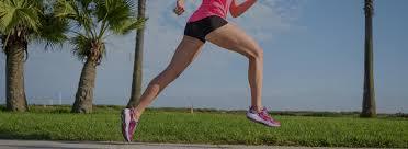 Magasin Fly Vannes by Hoka One One Men U0027s U0026 Women U0027s Max Cushioned Running Shoes