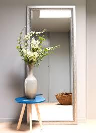 Schlafzimmer Komplett Conforama Spiegel Möbel Pfister