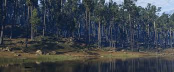 100 render forest renderforest com a easy way to make