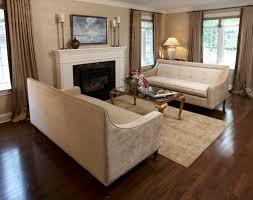 curtains for living room windows window treatments living room coma frique studio d1647bd1776b