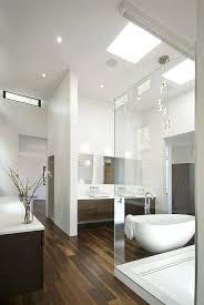 modern master bathroom ideas bathroom ideas modern comfy walk in shower designs for modern