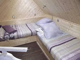 chambre d hotes ouistreham chambre d hotes ouistreham luxury charmant chambre familiale hd