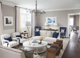Coastal Design Ideas Geisaius Geisaius - Coastal home interior designs
