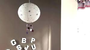 luminaire pour chambre lustre chambre bebe beau luminaire chambre bacbac garaon avec