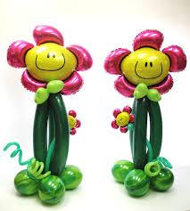 qualatex balloons fantasiacostumes co uk balloons