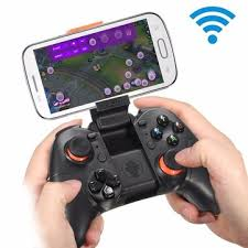 bluetooth 4 0 wireless controller gamepad joystick for