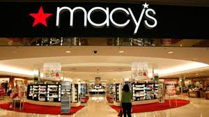 macy s opening hours 2016