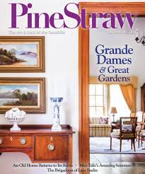 september pinestraw 2017 by pinestraw magazine issuu