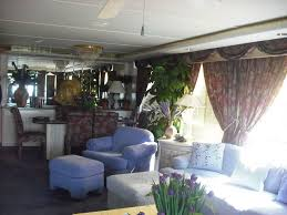 updating your outdated interior tips from the experts houseboat