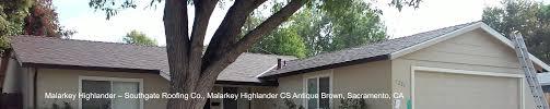 new cottage industry california decor idea stunning modern on