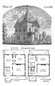 e plans house plans delighful old house plans varina from 101 modern homes by standard