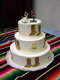 western wedding cakes s cakes and breads western wedding cakes western cake