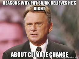 Pat Meme - meme d from the headlines pat sajak s having a breakthrough the