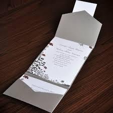 Wedding Pocket Envelopes 28 Wedding Pocket Envelopes Dark Red Shimmer Square Wedding