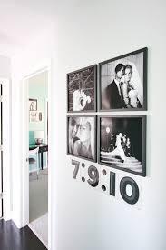 ways to display your photos a beautiful mess abeautifulmess com
