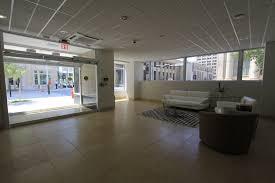 Kitchen 324 Okc Carnegie Centre