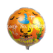 online buy wholesale halloween pumpkin inflatables from china